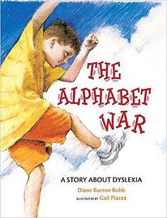 Alphabet War.jpg