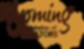 WyomingRealtors.png