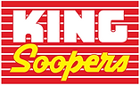 1280px-King_Soopers_logo.svg.png