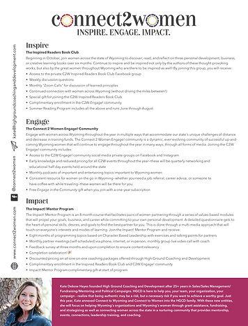full PDF.jpg