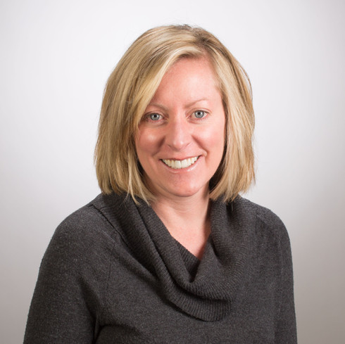 Michell Howard, Senior Director of Brand Strategy, Wyoming Office of Tourism