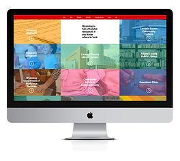 resources screen.jpg