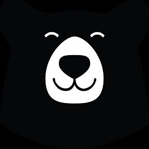 Bear Creek Rubs icon.png