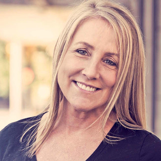 Linda Finnerty, Client Relations Director, West Edge Collective