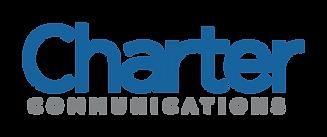 Charter_Logo_RGB (002).PNG