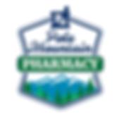 Pole Mountain logo.png