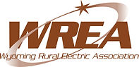 WREA-logo_Brwn.jpg