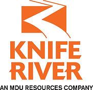 Knife River_V_C1.jpg