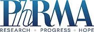 PhRMA_Logo_Blue.jpg