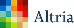 Altria_Logo_Color.jpg
