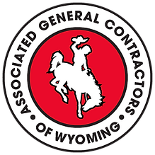 AGC_Wyoming_seal-standalone-for-web.png