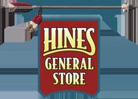 Hines logo.png