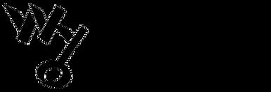 Wyoming livestock board logo.png