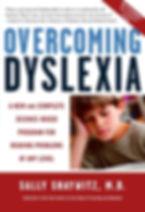 OvercomingDyslexia.jpg