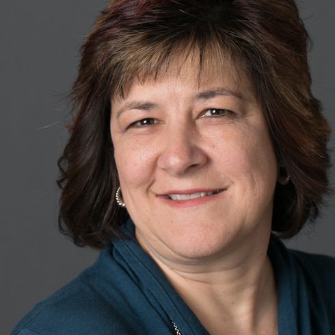 Penny Fletcher, Human Resources Manager, Little America Hotel & Resort