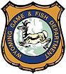 WY-Game&Fish-logo.jpg