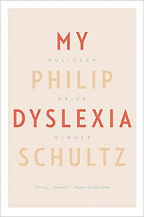 My Dyslexia.jpg