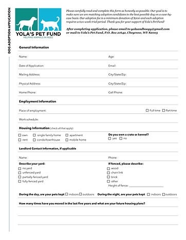 Yola's Pet Fund Adoption Application.jpg