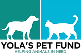 Yola's Pet Fund Logo.png