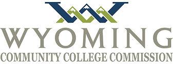 WCCC-Logo_11.27.18.jpg