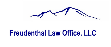 Freudenthal Law Office Logo.png