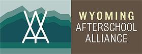 WYAA Logo.jpg