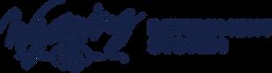 Retirement System logo.png