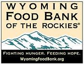 Wyoming Logo 300 DPI.jpg