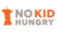 no-kid-hungry-vector-logo.png