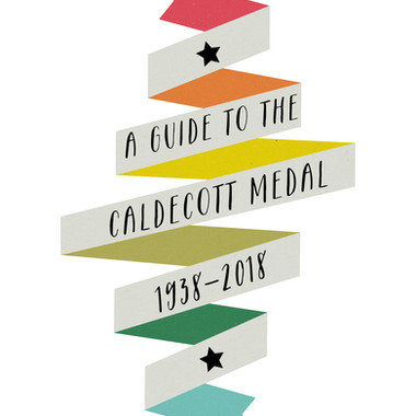 Caldecott Challenge