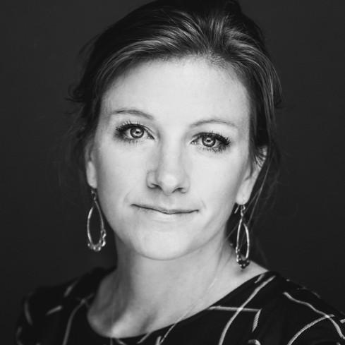 Janelle Rose, Owner, Janelle Rose Photography