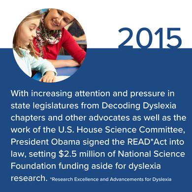 READ Act 2015.jpg