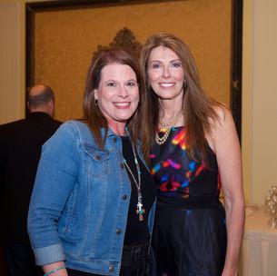 Wyoming Congressional Award Council Spring Gala