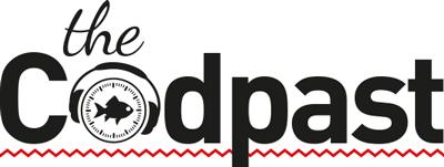 Codpast-Logo-Web-_2x.png