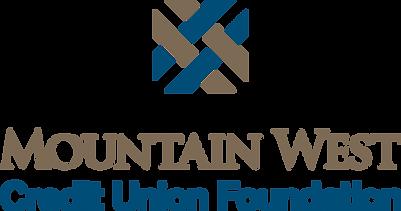 MWCUFoundation_Logo_horiz.png