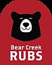 Bear Creek Rubs logo.png