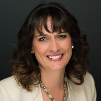 Kristen Wilkerson, CTFA, Financial Advisor, Morgan Stanley