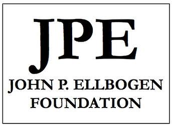 Ellbogen Foundation.jpg