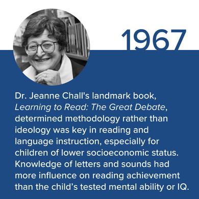 Jeanne Chall, PhD.jpg