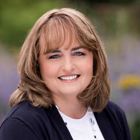 Jody Shields, Vice President, Align