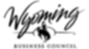 wyoming-business-council-vector-logo.png