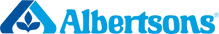 2000px-Albertsons_(logo).svg.png