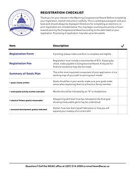 Registration Checklist 2018.jpg