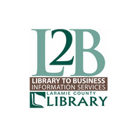 Library 2 Business