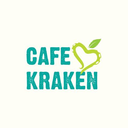 cafe kraken logo.jpg