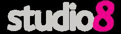 s8-studio8-logo-onblack-1