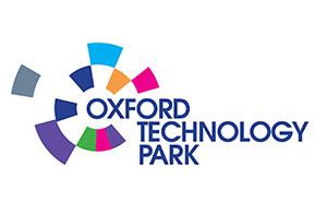 OxfordTechnologyPark