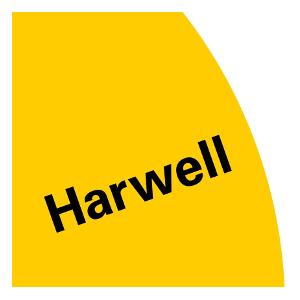 Harwell