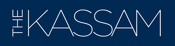 The-Kassam-Stadium-logo-blue