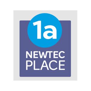 1a NewtecPlace